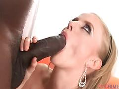 Super-sexy cockslut Kate luvs To Get pummeled By A bbc